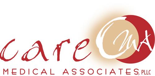 Care Medical Associates